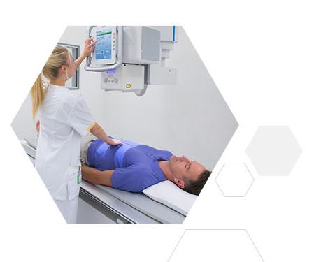 product-dr-600-slide