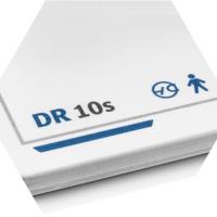 DR_10s_web