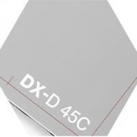 DX-D_45_web