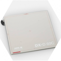 DX-D_60C_web