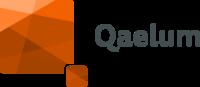 Qaelum logo