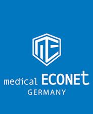 medicalECONETlogo