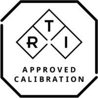RTI_Approved_Calibration_logo_web